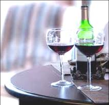 TABLE WINE1