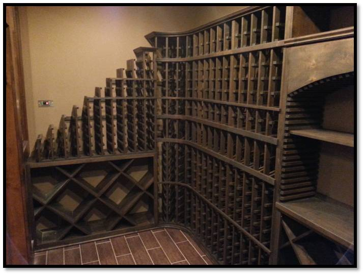 Philips wine cellar left wall.png
